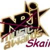 Skaii-Award-2oo9