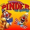 pinder77