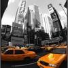 newyorcoeur
