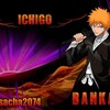 Ichigo-Bankai2074