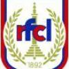 rfcl-photos