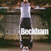 beckham23r
