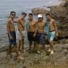 4warriors