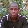 drame2008