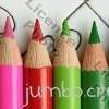 Jumbo-creation