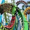 coaster-fan