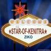 star-of-kenitra