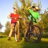 bike-town