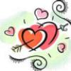 coeur-du41