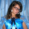 barbiegirl452