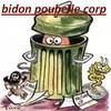 bidonpoubelle-corp