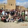 morocco2007-2008