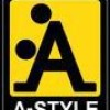 squadra-a-style