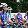 coureur-cycliste56