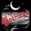 Gothazz