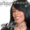 Aaliyah-x