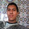prince-hamza-10