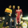 speed-fun-karting-79