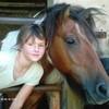 x-x-love-poney-x-x