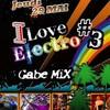 xx-club-electro-dance-xx