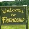 dafriends4eva
