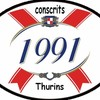 conscrits91thurins69