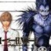 death-note-rules