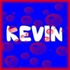 kevdu9102