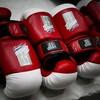 boxe345