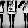 I-LOVE-PiiX--X3