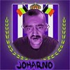 Joharno