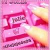 world-0f-pink
