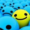 smiley-x-electro
