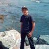 khalid-dayboy