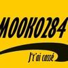 mooko284