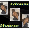 gloww01