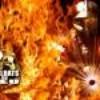 sapeurspompiers-jsp