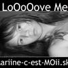 Mariine-c-est-MOii