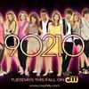 90210-gang