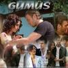 gumus-mohanad
