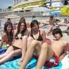 vacances-lloret-de-mar