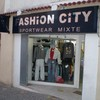 fashioncity13127
