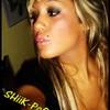 SHiiK-PoOPEY-77