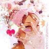 pink-emoti0n