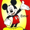 the-house-of-mouse