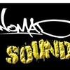 nomadsound