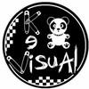 J-ViSuAl-RoCk