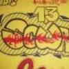 scwr13