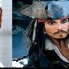 JohnnyDepp-skps4