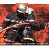 pompier43500